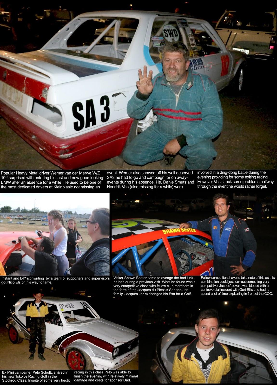 http://fb.megaoval.com/comments.htm