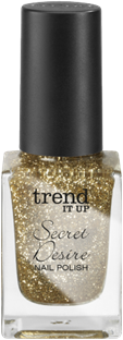 trend_it_up_Secret_Desire_Nail_Polish_040_2