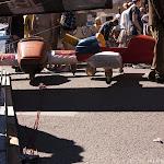 01.05.12 Tartu Kevadpäevad 2012 - Karsumm - AS20120501TKP_V026.JPG