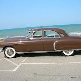 1948-49 Cadillac - 0d83_3.jpg