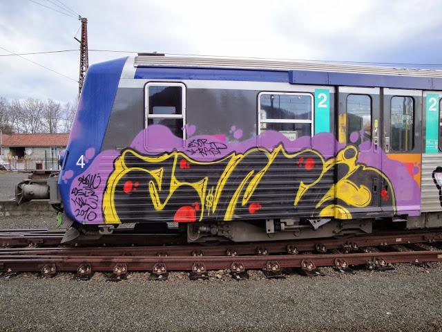 soni-knl-l3 (10)