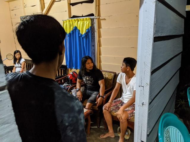Polres Kota Palopo Ringkus Oknum Terduga Pelaku Penganiayaan