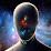 Jeff Crusey's profile photo