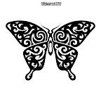tribal-butterfly-5.jpg