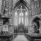 1935 21 april verstuurd kerkinterieur voor WO 2_BEW.jpg