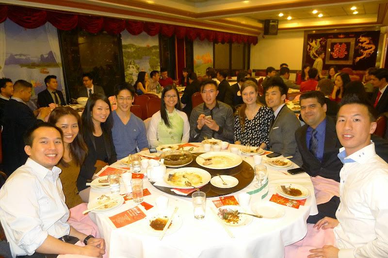 2013-02-09 Lunar New Year Banquet - P1090337.JPG