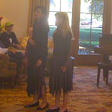 2009 Frankensteins Follies  - IMG_0809.jpg