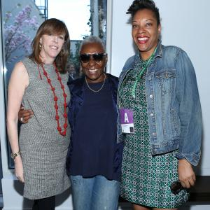 Bethann Hardison Net Worth, Income, Salary, Earnings, Biography, How much money make?