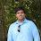 Gopinath Reddy Desam's profile photo