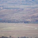 11-09-13 Wichita Mountains Wildlife Refuge - IMGP0345.JPG