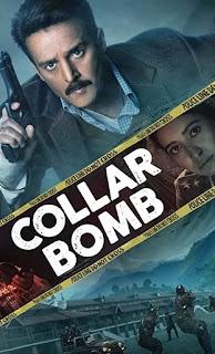 Collar Bomb 2021 Download 1080p WEBRip