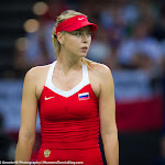 Maria Sharapova - 2015 Fed Cup Final -DSC_6947-2.jpg