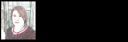 banner post