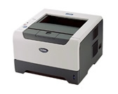 Download Brother HL-5250DN printers driver software and install all version