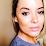 Danielle Gould's profile photo
