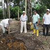 16 Formazione pratica in preparazione di compost.JPG