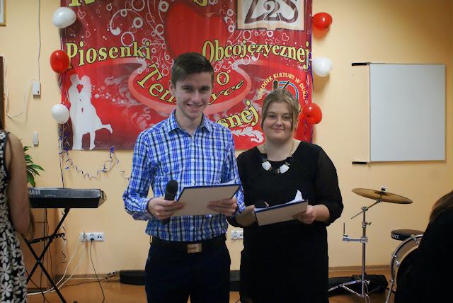 Konkurs Piosenki Obcojęzycznej - DSC01890.JPG
