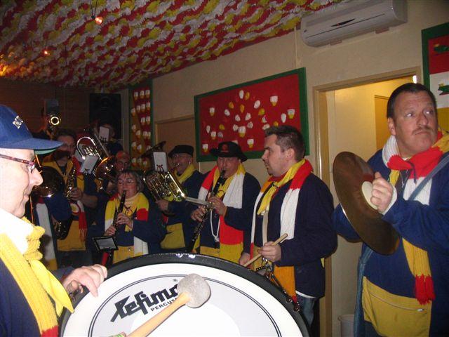 2008-02-03 Carnaval - IMG_2952.JPG