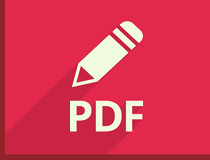 Icecream PDF Editor Pro v2