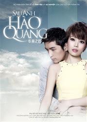 Diva - Sau Ánh Hào Quang