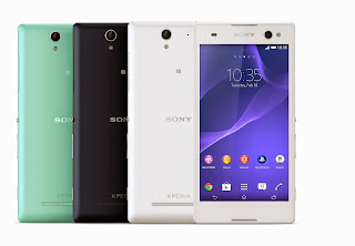 1_Xperia_C3_Group_Colours_Front.jpg