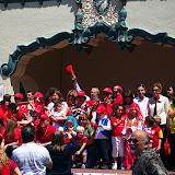 2009 Childrens Day Parade - 100_3442.JPG
