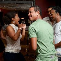 Photos from La Casa del Son, White Party