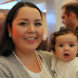 Baptism Noviembre 2014 - IMG_3164.JPG