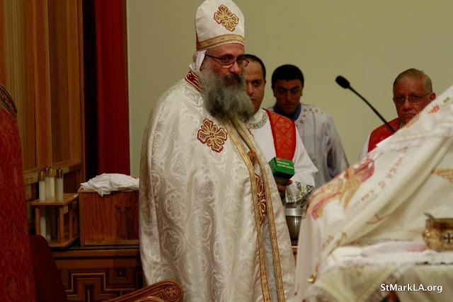Feast of the Nativity 2012 - _MG_1637.JPG