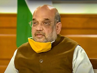 Amit-Shah-warns-China