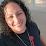 Katiria Rivas's profile photo
