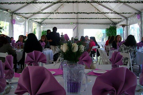 2009 Centro Women Self Esteem Graduation - 101_2436.JPG
