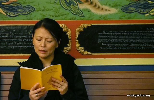 Dec 1st: Monlam Prayer for Self-immolation protests in Tibet - 19-ccPC010144%2B%2B12-1%2BPrayers%2B96.jpg