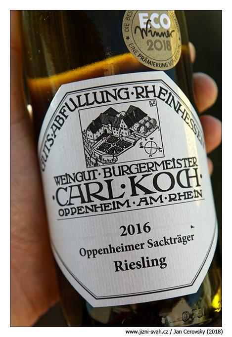 [B%C3%BCrgermeister-Carl-Koch-Oppenheimer-Sacktr%C3%A4ger-Riesling-Sp%C3%A4tlese-trocken-2016%5B3%5D]