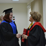 Dodela diploma 22.12. 2015. - DSC_7644.jpg