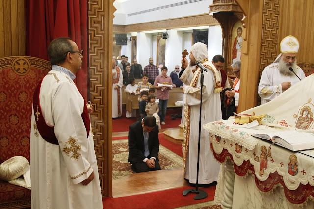 Deacons Ordination - Dec 2015 - _MG_0143.JPG