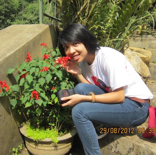 Hoan Ha Photo 11