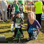 SEB 17. Tartu Rattamaraton, TILLUsõit ja MINImaraton 2014.09.20 / foto: Ardo Säks, www.vabaaeg.eu