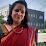 Jaya Sharma's profile photo