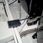 ford escort mk2 gr4 wtw 567 s 049 - historicrallye.eu.jpg