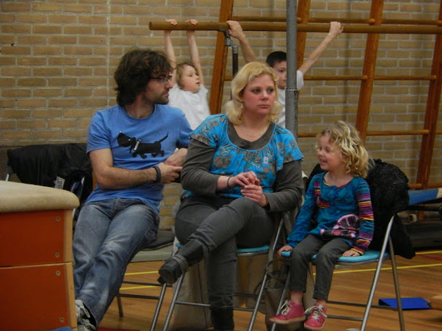 Gymnastiekcompetitie Hengelo 2014 - DSCN3301.JPG