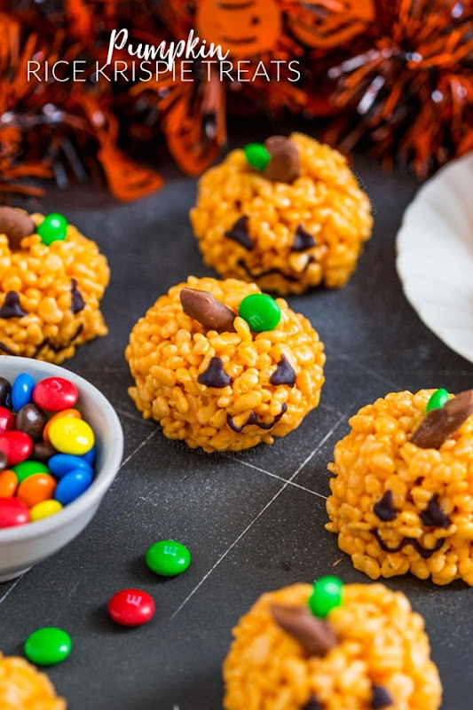 pumpkin-rice-krispie-treats-2