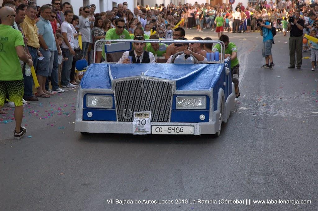 VII Bajada de Autos Locos de La Rambla - bajada2010-0130.jpg
