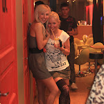 27.04.11 Katusekontsert The Smilers + aftekas CT-s - IMG_6110_filtered.jpg