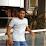 Asam Ahamed's profile photo