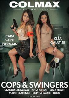 Cops & Swingers