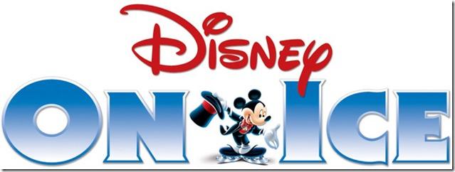 Venta de entradas para Disney on Ice Argentina 2017 vip en primera fila baratas y economicas
