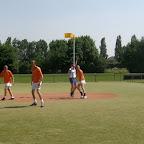 Oranje Wit 5-DVS 2 10-05-2008 (26).JPG