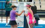 Kristina Kucova & Jana Cepelova - 2016 Brisbane International -D3M_0186.jpg