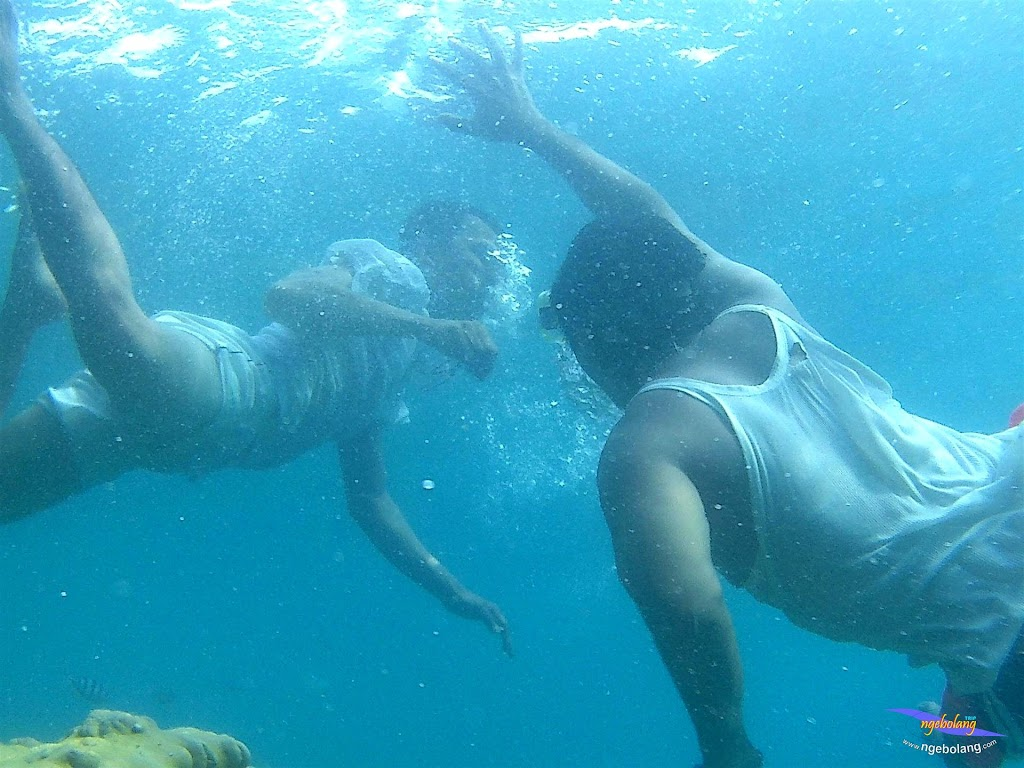 pulau pari 050516 GoPro 74